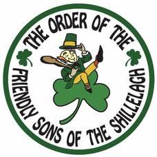 2021 Ocean County Irish Festival All Set for Saturday in Manahawkin
