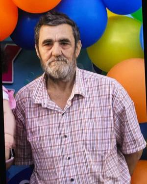 Elizabeth Police Department Seeking Assistance in Locating Missing Man With Dementia