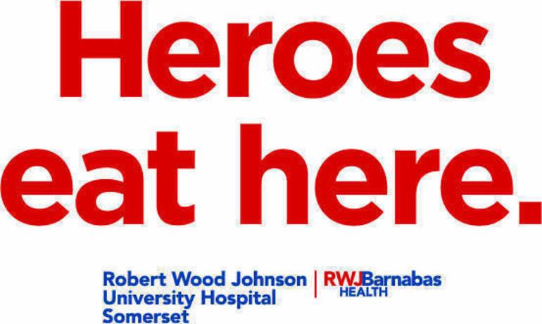 22568369 SOMERSET Heroes Eat Here_m1.jpg
