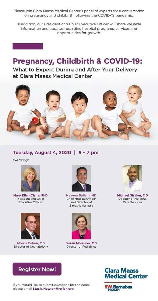 22575676 CMMC Virtual Maternal Care Event Invitation 1000x1900_m1.jpg