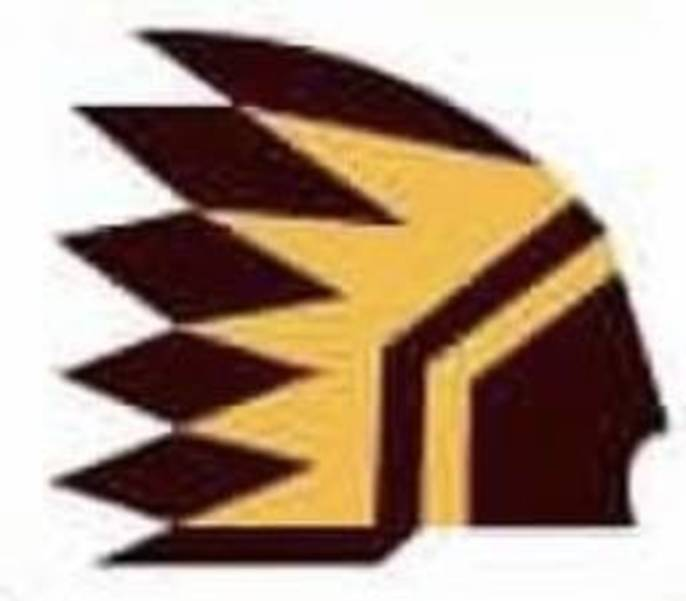 Watchung Hills Board of Education Suspends New Use of Warrior Logo, Will Create Committee 2527E574-8C39-4E06-9073-471996F81DDA.jpeg