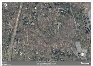 Watchung Planning Board Discusses Bonnie Burn Draft Resolution, Vote Set for Oct. 27