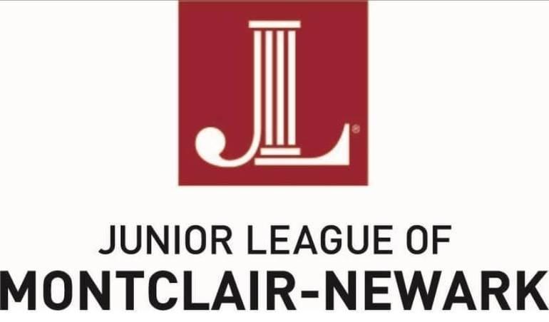 The Junior League of Montclair Newark.jpeg