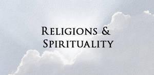 Religions & Spirituality