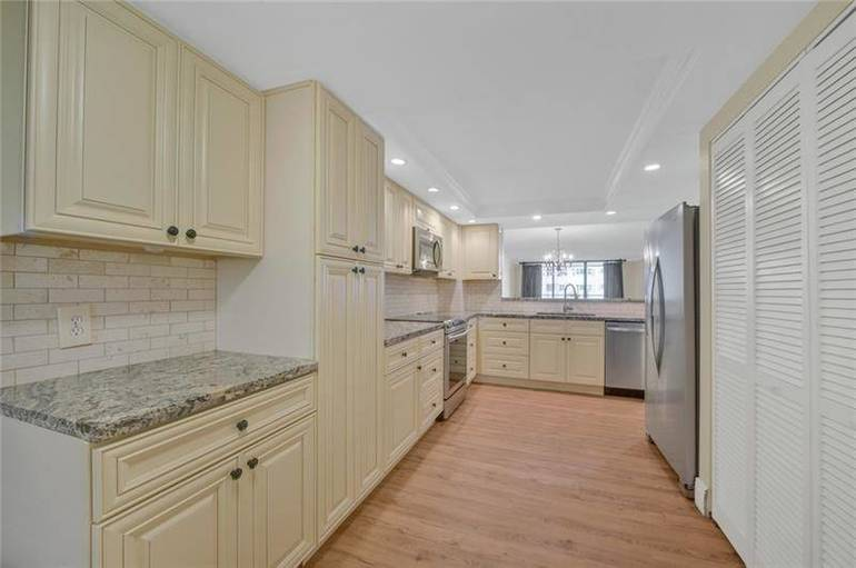 Just Listed By Shirley Klein PA, Realty 100