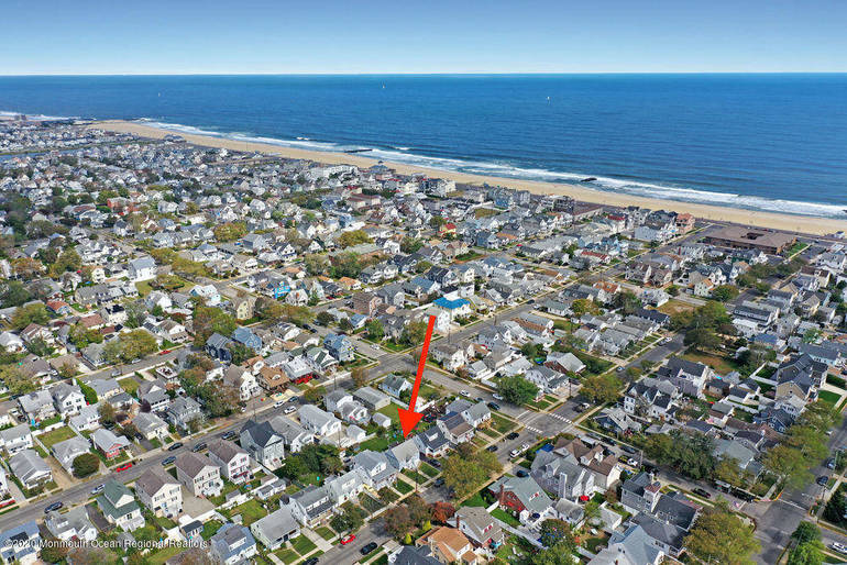 JUST SOLD FOR $542,000: Create Your Dream Home By the Sea!