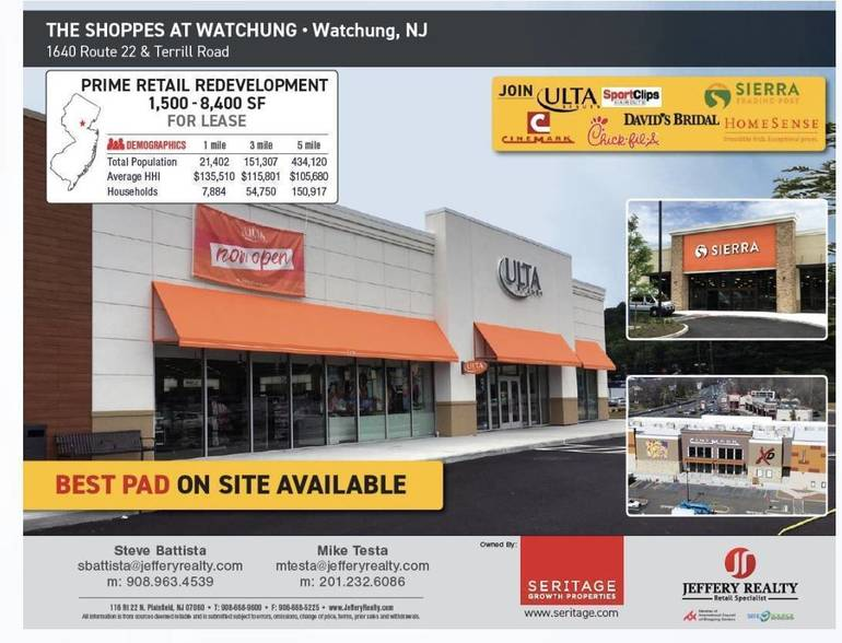 Homesense, Sierra Announce Grand Opening at Shoppes in Watchung30F90F39-9E71-41BC-ADDB-A717BF525C7E.jpeg