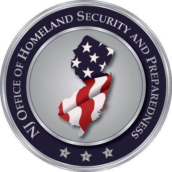 NJ Office of Homeland Security and Preparedness