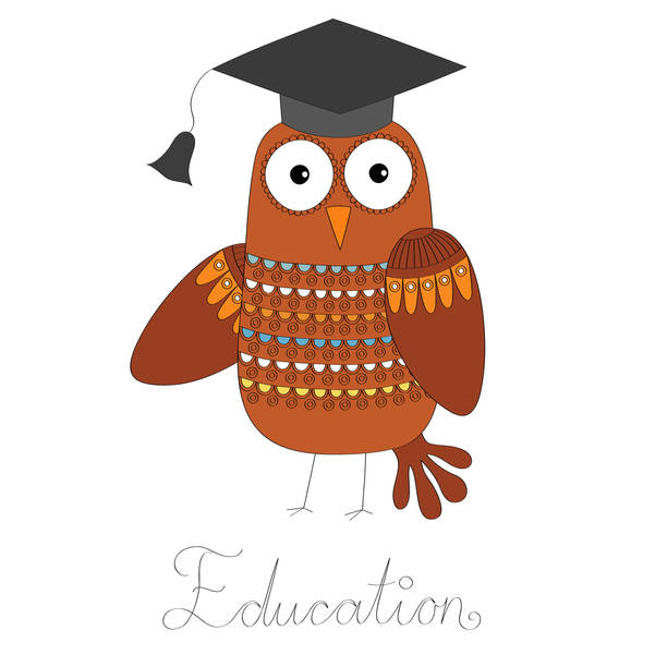 31e19612b67a8e94c3ea_Education_2.jpg