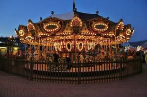 Carousel image bb9f5c345d72cbc59890 mini magick20190319 18626 9jzzab