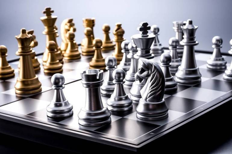 3850ccc03e81e8397f19_Chess_4.jpg