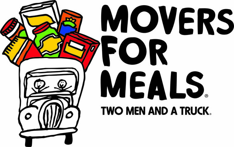398748_MoversforMeals_Final.jpg