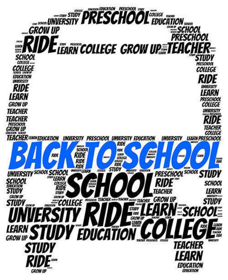 39ec57918d77fc9c8130_Back_to_School_.jpg