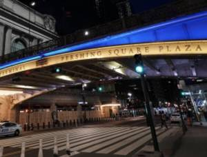 New York Will Celebrate End of COVID Restrictions