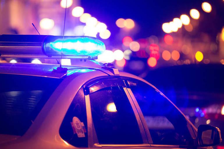 3dc6dcd35512f8fa3b49_Police_Cars_1.jpg