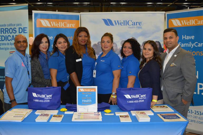 Susan G. Komen North Jersey to Present Free Women's Wellness Expo in Wayne