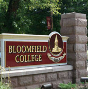 Bloomfield College's Call to Action: Seeking Major Institutional and Financial Support to Continue Its Critical Mission