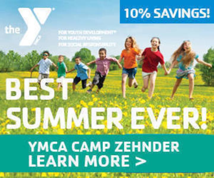 4122-AD-Save10 Camp Zehnder-300x250-F.jpg