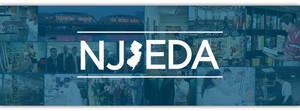 New Jersey Economic Development Authority (NJEDA) To Host Virtual Small Business Resource Workshops