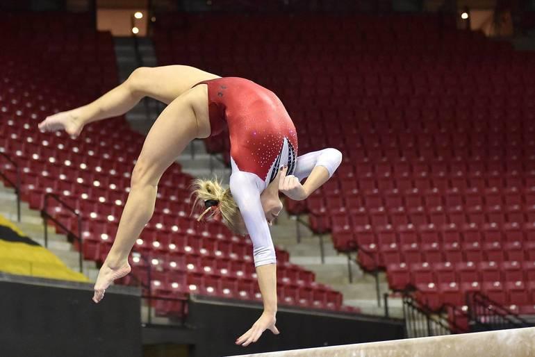 457eb91d5c76e7a81ffa_Gymnastics.jpg