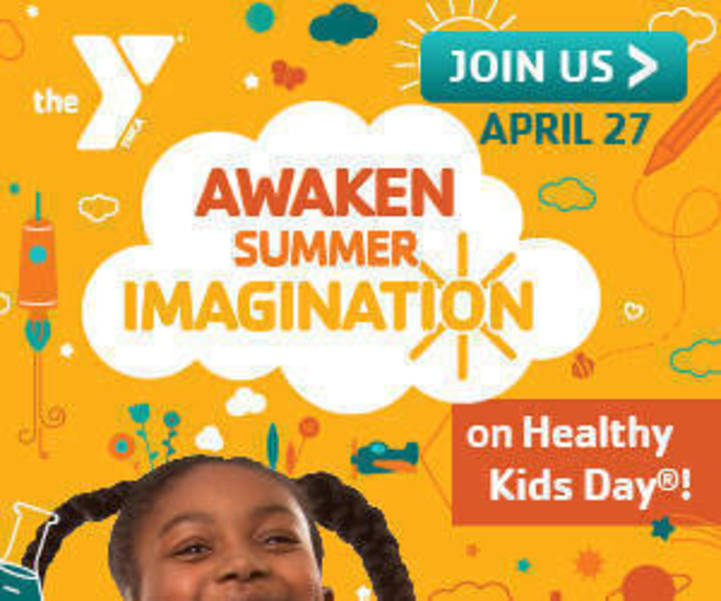 4623 RBY Ad Healthy Kids Day-300x250-FP.jpg