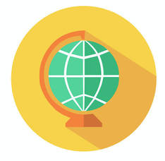 Education Globe