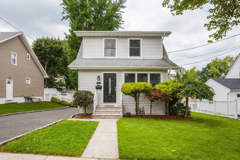 The Ginsberg Team Homes4Sale