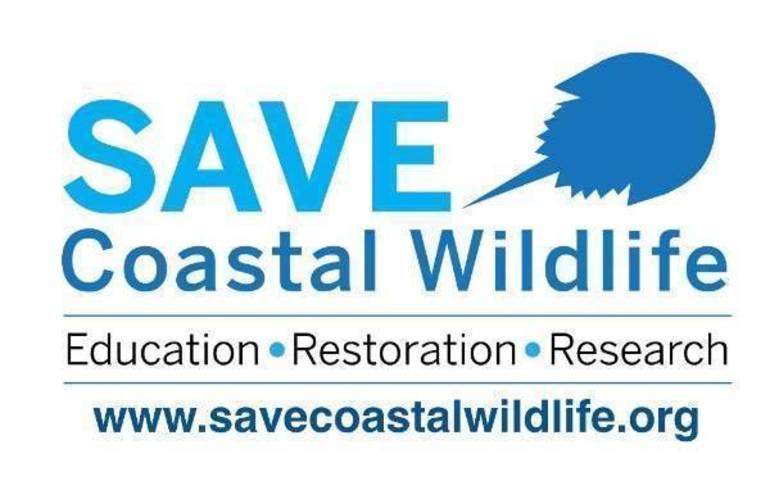 Save Coastal Wildlife: Zoom into theBayshore Regional WatershedMeeting This Thursday Evening.