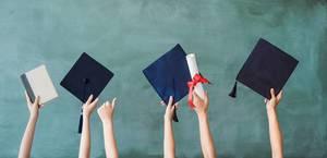 Nutley Board of Education, Nutley Public Schools, NHS Class of 2021, Nutley High School