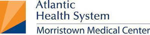 Atlantic Health System's Morristown and Overlook Medical Centers are New Jersey's Only Hospitals to be Named Among America's 50 Best Hospitals by Healthgrades in 2021