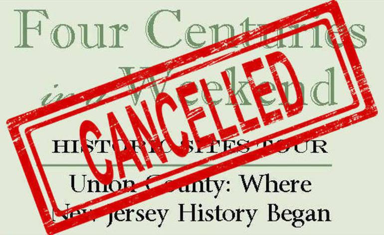 4C Weekend Cancelled.jpg
