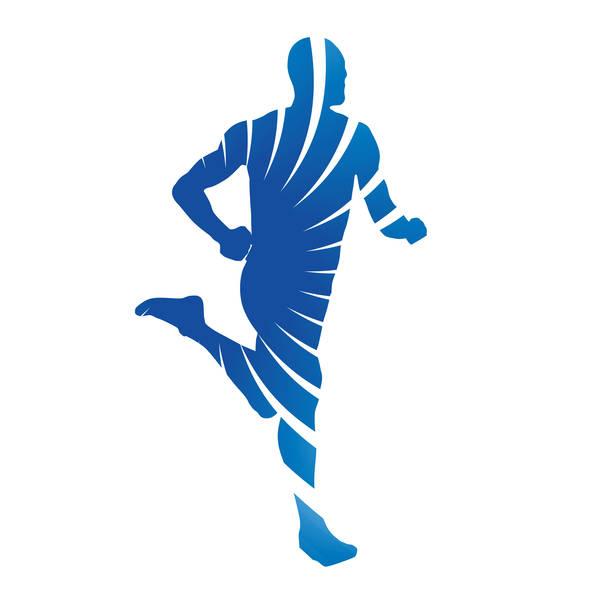 4e038ff69434e8747df3_Sports_Runner.jpg