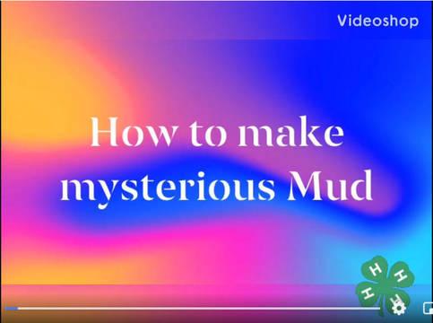 Top story 45d642d65cf71ac09f63 mini magick20201119 1656 1tr32iq