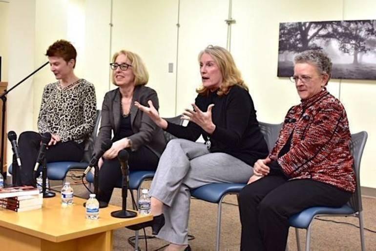 4 Notable Women Panel.jpg