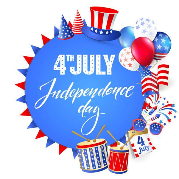 Glen Rock Cancels Independence Events: July 3-4, 2020