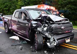 Carousel image 13556634c7349c48cb67 b521c431379c940f0a93 4 vehicle collision on 9 9 21 am
