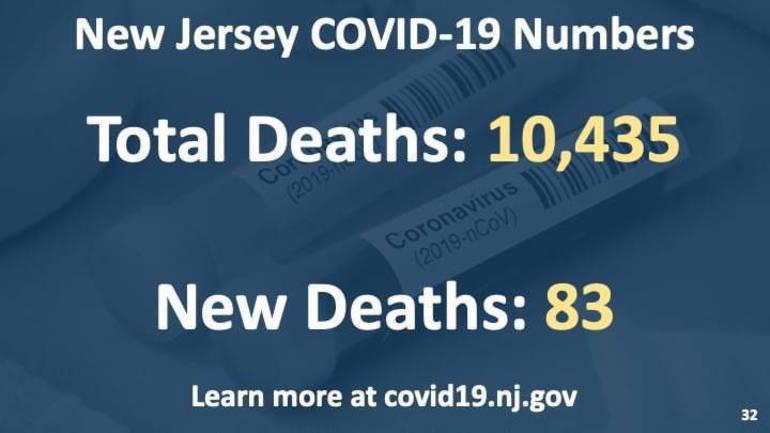 5-18-20 Deaths.png