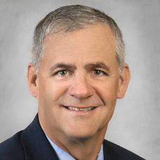 JCP&L President Jim Fakult Elected Chairman of N.J. Chamber of Commerce