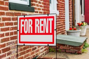 rent moratorium, housing, eviction,