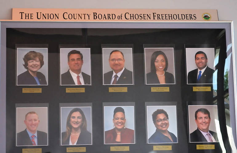 522 Freeholder photo.png