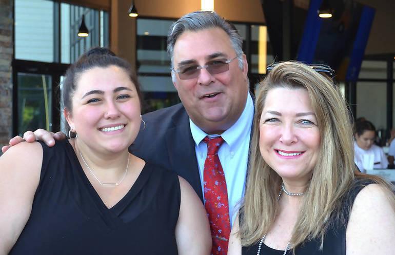522 Mikayla, Al and Phyllis Mirabella.png