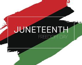 Juneteenth, Nutley NJ, Nutley Cultural Inclusion and Diversity Committee