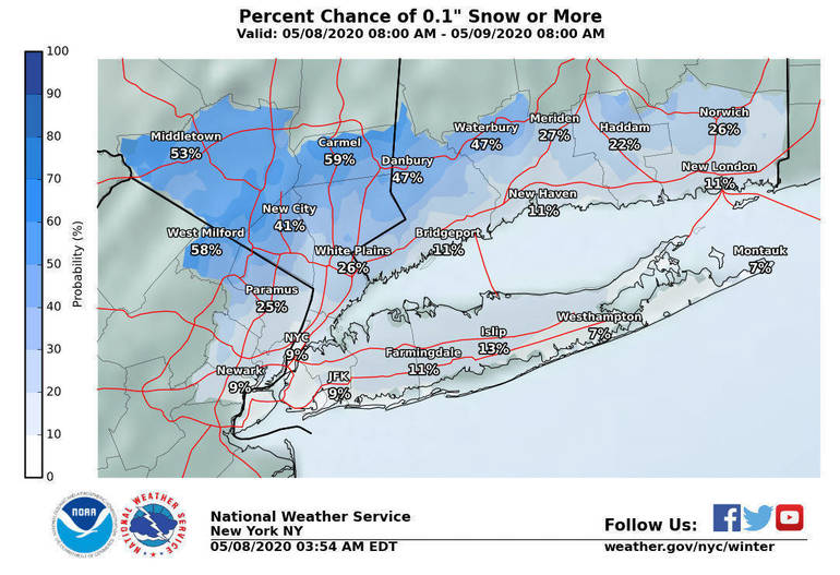 5-8-20 weather map.png
