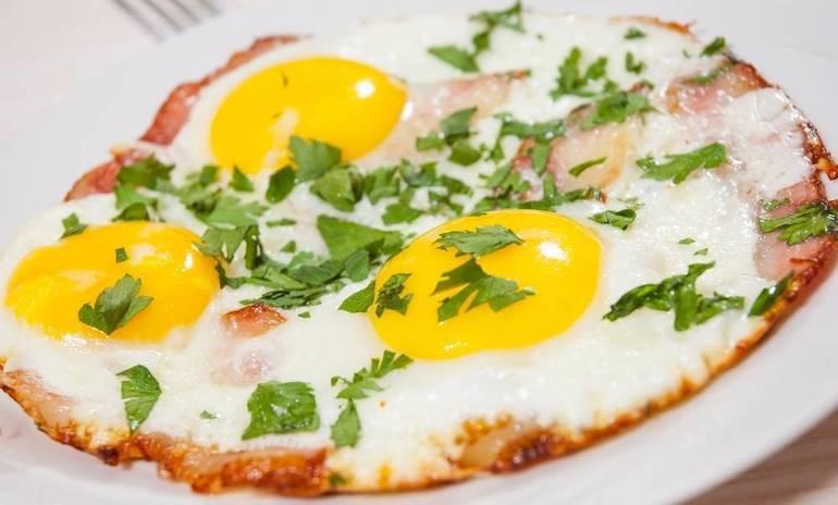 5d8c85bd56f747d8da77_Food_-_Breakfast.jpg
