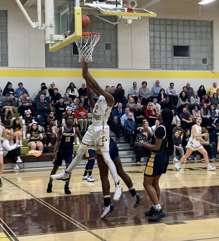 WHRHS Basketball: Watchung Hills Splits Franklin 5F57F115-5AFB-4914-B154-CE76F8C7659B.jpeg