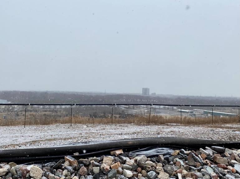 Edgeboro Update: Landfill Odor Control Measures are Working