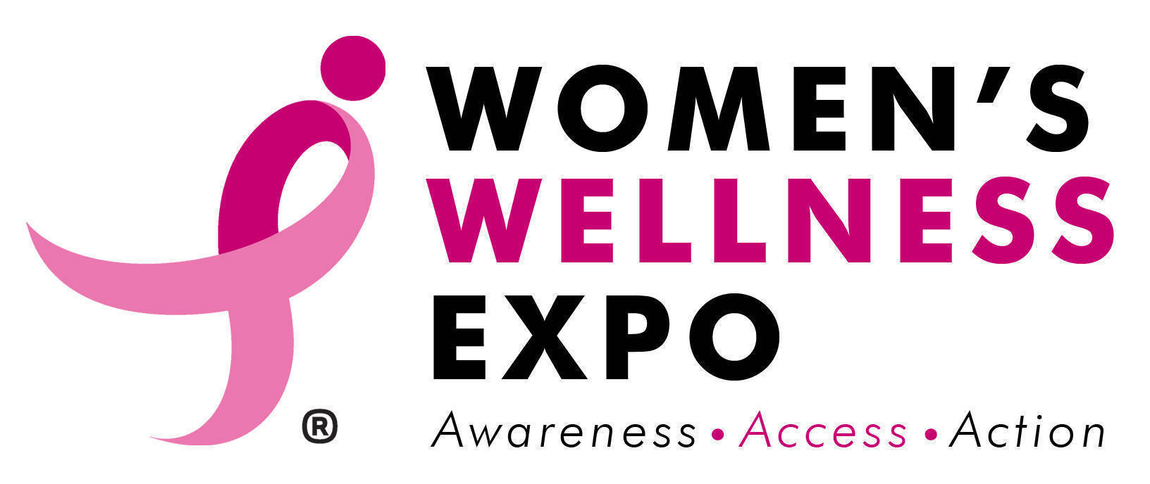Susan G. Komen North Jersey to Present Free Women's Wellness Expo