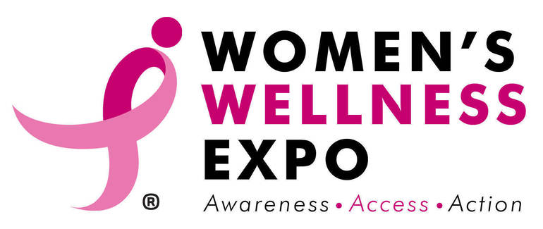 Women's Wellness Expo to Kick Off National Breast Cancer Awareness Month, Sept. 29