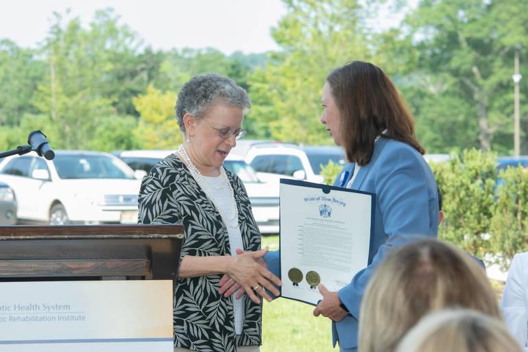 Assemblywoman Mila Jasey.jpg