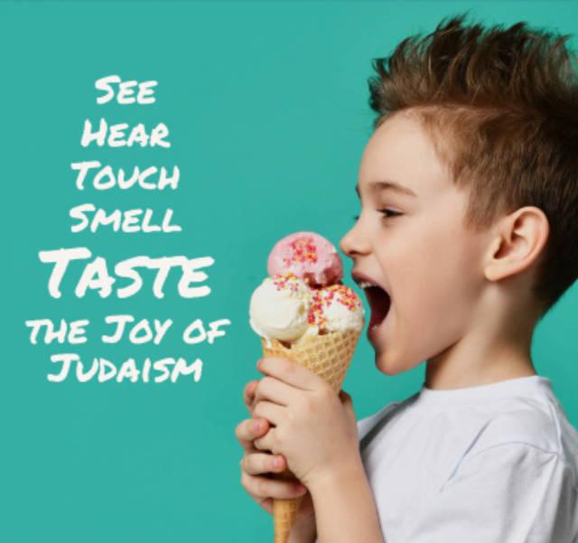 5 Senses Taste.png
